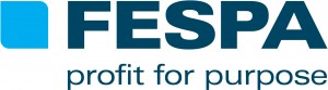 15816-FESPA-Profit-For-Purpose-Logo