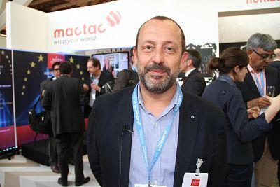 alvaro_mactac_ok_opt3