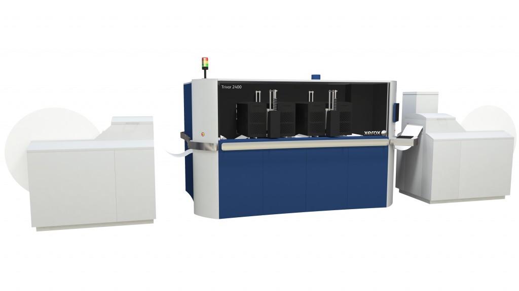 Xerox-Trivor-2400-Inkjet-Press-1024x576