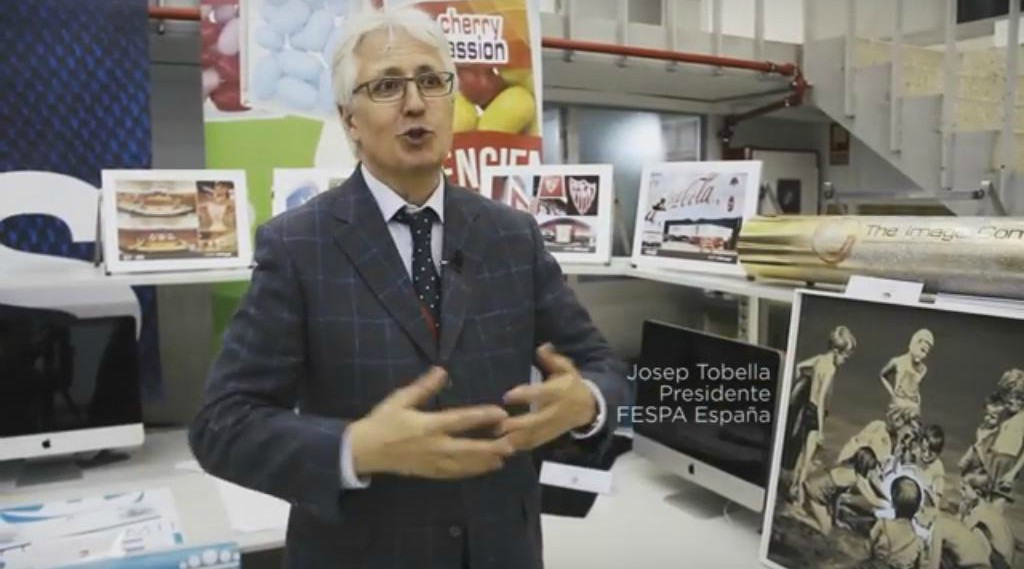 josep_tobella