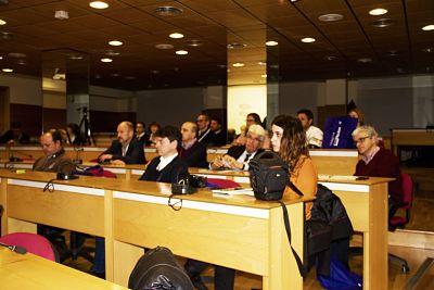 asistentes-iv-congreso-fespa-espana-2-1_opt-11