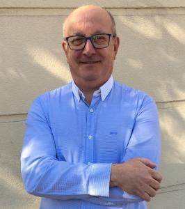 David Petit