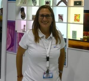 Marta Fraile