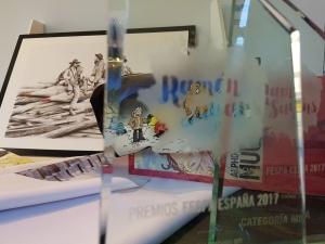 trofeos3