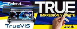 TrueVIS-PrintCut_banner_FESPA-265X100.jpg
