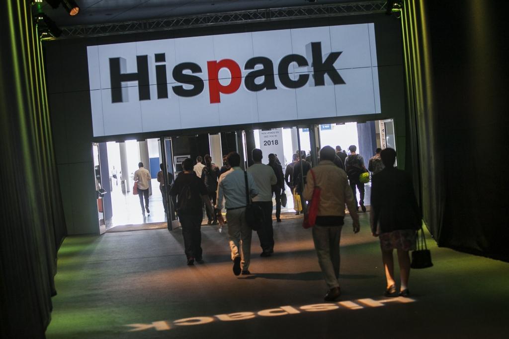 Hispack