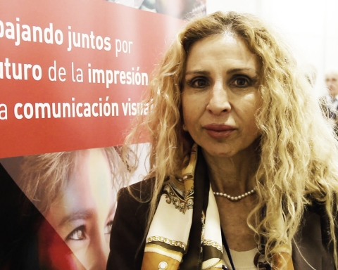 Marienka Hernández