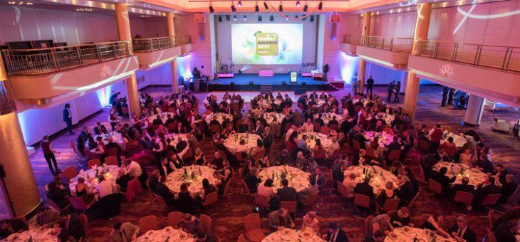Fespa convoca los premios Fespa Awards 2018: estímulo de la excelencia y semillero de jóvenes talentos