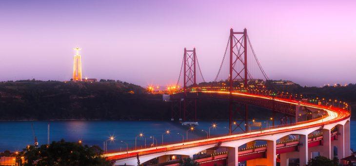 El congreso FESPA Europa del Sur celebra su cuarta edición los días 18 y 19 de junio en Lisboa