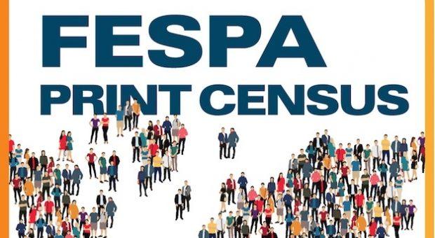 El optimismo y la adaptación a las demandas de los clientes encabezan las tendencias de la encuesta Print Census 2018