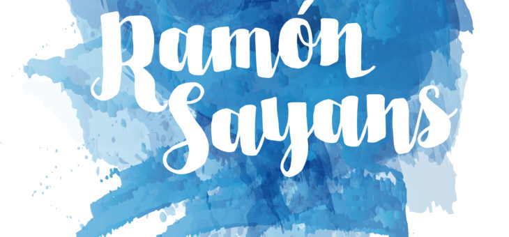 La VI edición de los premios Ramón Sayans rendirá homenaje a las empresas que han colaborado a hacer frente a la pandemia
