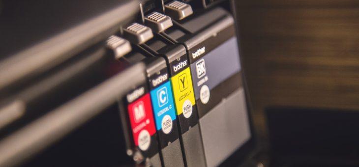 FESPA España prepara su estudio sobre la industria de la impresión de la comunicación visual en nuestro país