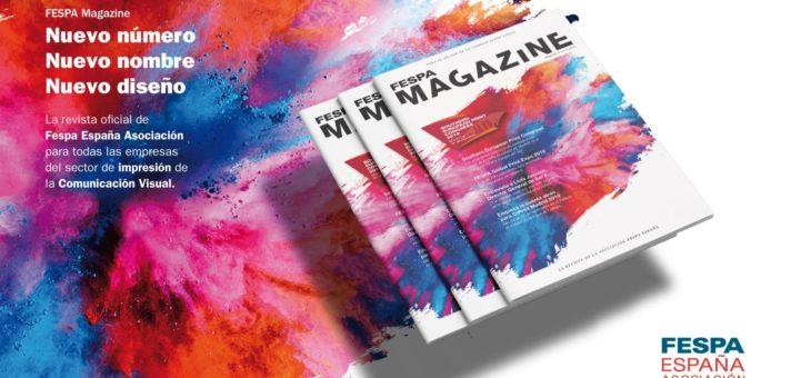 Revista Tinta 8