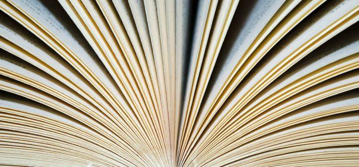 FESPA España actualiza su manual de serigrafía e impresión digital