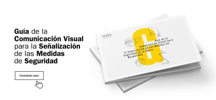 Banner Guía COVID-19