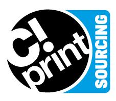 C!Print lanza C!Print Sourcing, una plataforma para profesionales de la comunicación visual