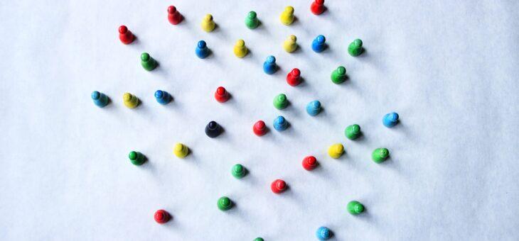 Cómo reducir los residuos con una mejor gestión del color