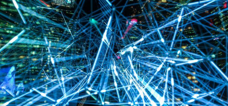 Fespa España pregunta cuales son las ventajas de la automatización en la industria de comunicación visual