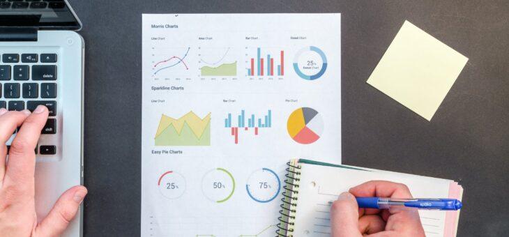 Análisis de la situación de la industria de la Comunicación Visual al cierre del 2020 y novedades para el 2021 desde la perspectiva de los suministradores del sector