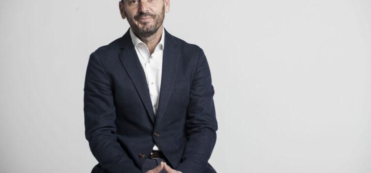 C!Print entrevista a Gabriel Virto, Presidente de Fespa España